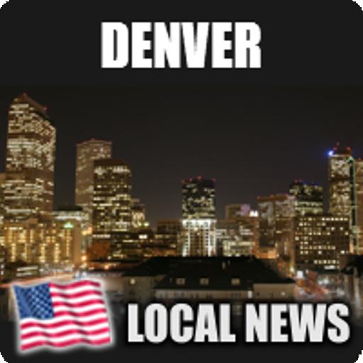 Denver Local News -