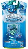 Skylanders Spyro's Adventure: Character Pack - Warnado (Wii/PS3/Xbox 360/PC)