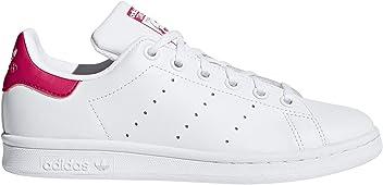new styles 276f0 8c2d3 Adidas Stan Smith, Basket Femme, Enfants Unisex.