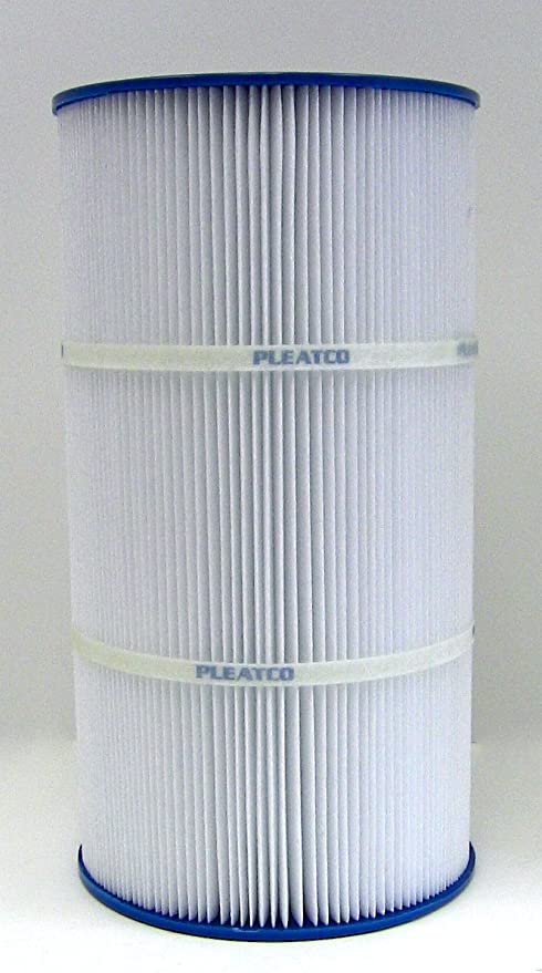 4 Unicel C-7660 Spa Replacement Cartridge Filters 60 GPM Pac-Fab Wet Institute