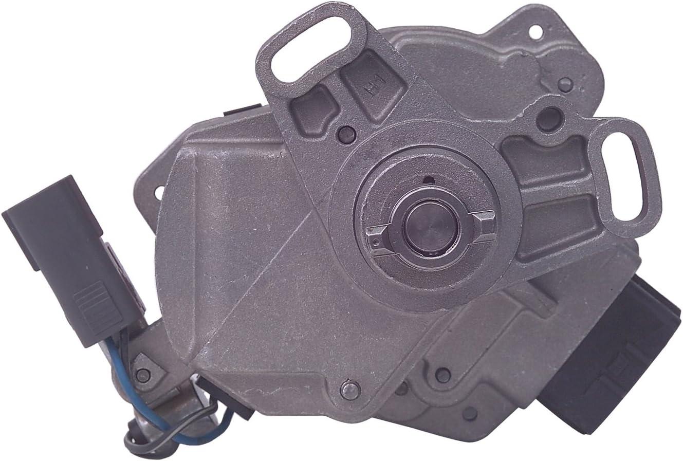 Cardone 31-58460 Remanufactured Import Distributor
