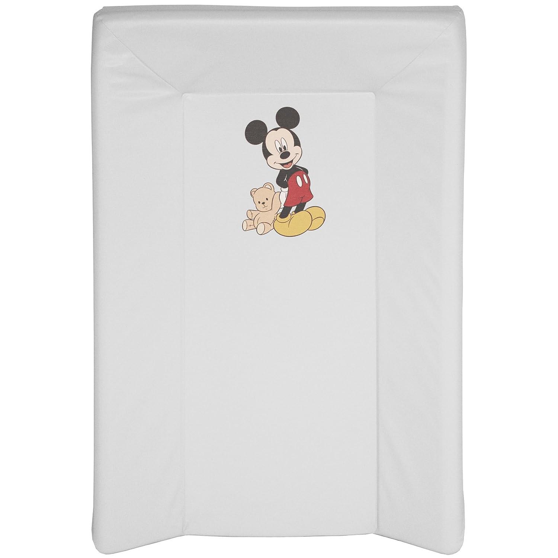 Babycalin Colchón cambiador Imprimé Mickey 50x 70cm DIS510702