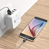 Micro USB Cable Android Charger - Syncwire