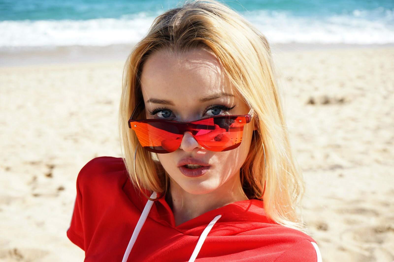 Amazon.es: Mosca Negra Sunglasses