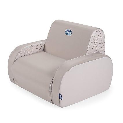 Chicco 5079098300000 silla Twist Dune