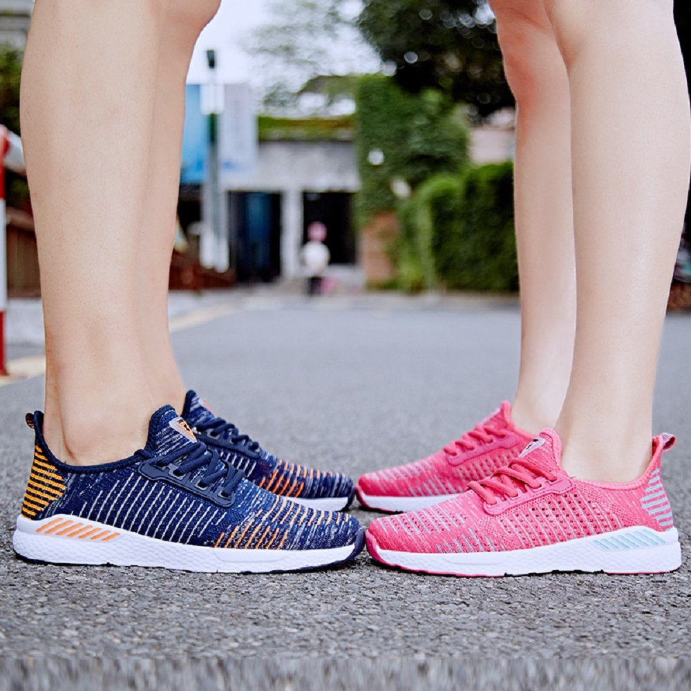 Sneakers Femme Chaussures Shoes Homme Running Neoker Sport Baskets fx7O6n6gTq