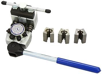 Draper BPF/PRO/TURRET Expert Brake Pipe Flaring Kit