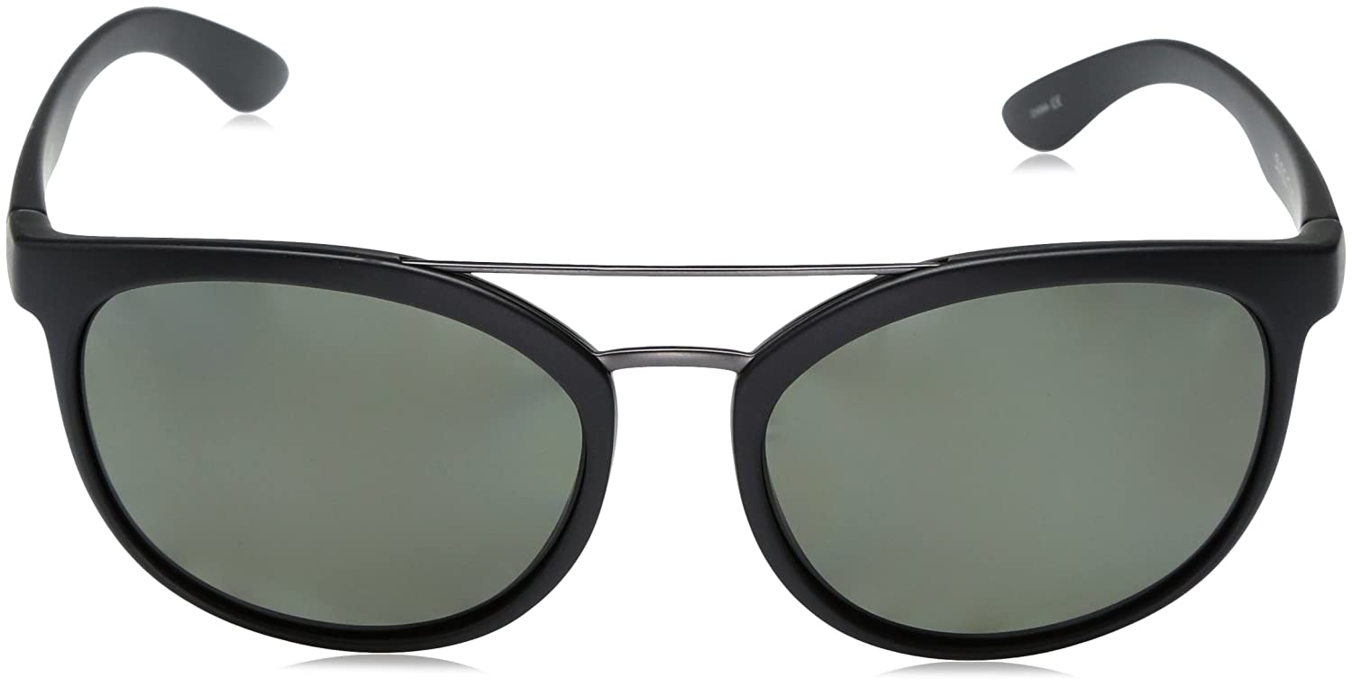 e94dac32052 Amazon.com  Suncloud Liberty Sunglasses