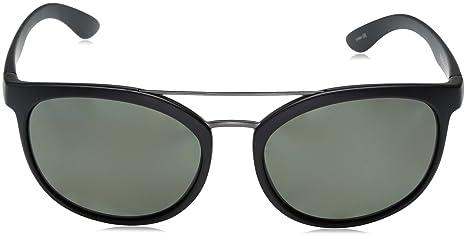 ea2ebec3e5 Amazon.com  Suncloud Liberty Sunglasses