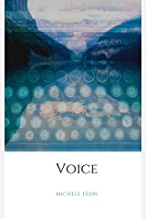 Five Element Writing: VOICE Kindle Edition