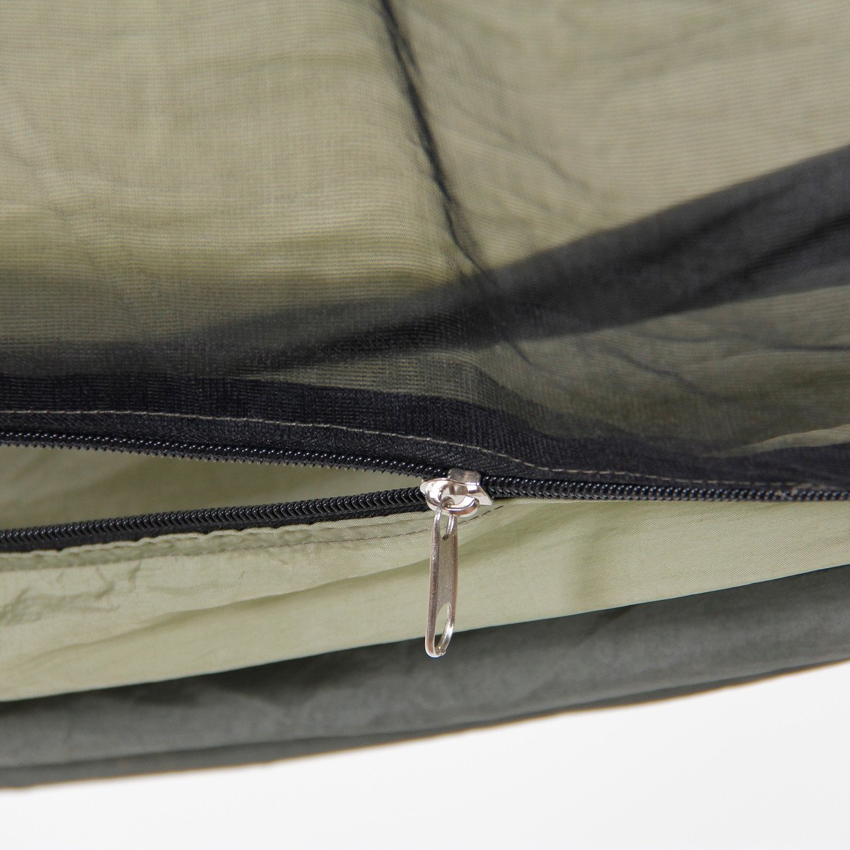 amazon    moskito kakoon mosquito   camping hammock by byer of maine  sports  u0026 outdoors amazon    moskito kakoon mosquito   camping hammock by byer      rh   amazon
