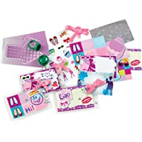 Flair Cool Cardz Chic Boutique Refill Pack