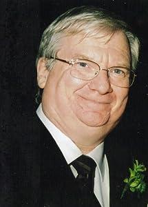 Patrick Ambrose