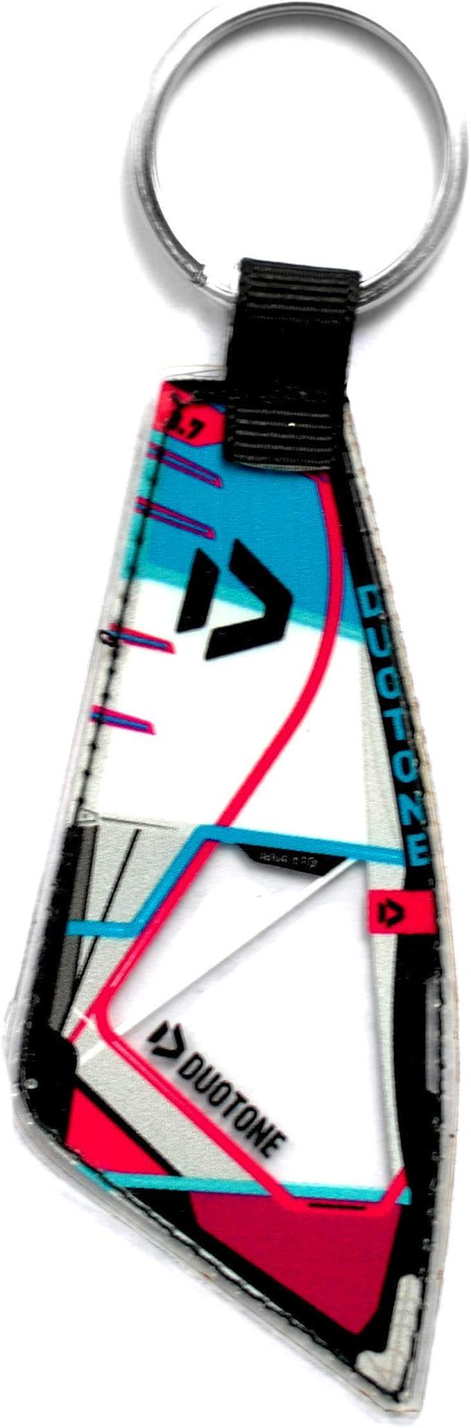 Porte-cl/és Planche /à Voile Porte-cl/és Planche /à Voile Porte-cl/é Fob Vraies voiles Windsurfing