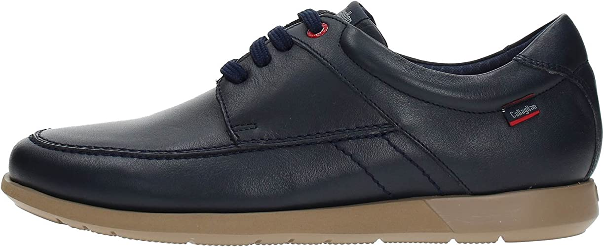 CallagHan 92656 Sneakers Hombre