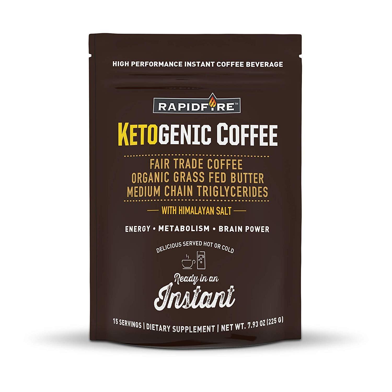 green coffee extract sverige