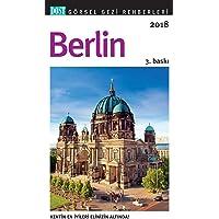 Görsel Gezi Rehberleri-Berlin