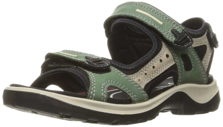 Black ecco sandals - Black Ecco Sandals 28