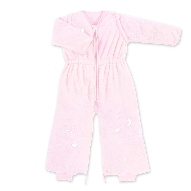 bemini by Baby Boum 161stary54sf saco de dormir Saco Softy 6 - 24 meses: Amazon.es: Bebé