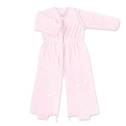 bemini by Baby Boum 161stary54sf saco de dormir Saco Softy 6 – 24 meses