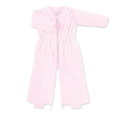 f6459e24bd bemini by Baby Boum 161stary54sf saco de dormir Saco Softy 6 – 24 meses