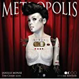 Metropolis: The Chase Suite (Special Edition)