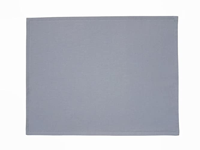 3c5d0e8ac205 Image Unavailable. Image not available for. Color  Solid Gray