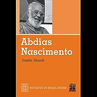 Abdias Nascimento (Retratos do Brasil Negro)