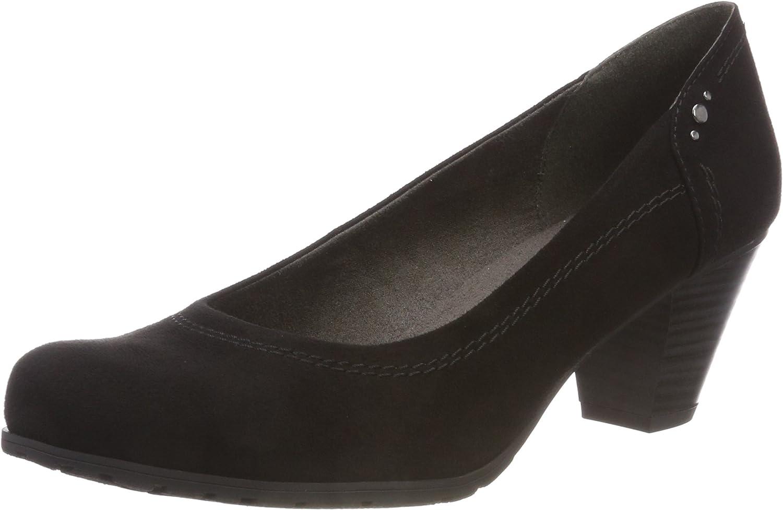 Softline 22461-21, Zapatos de Tacón para Mujer