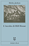 L'incubo di Hill House (Fabula)