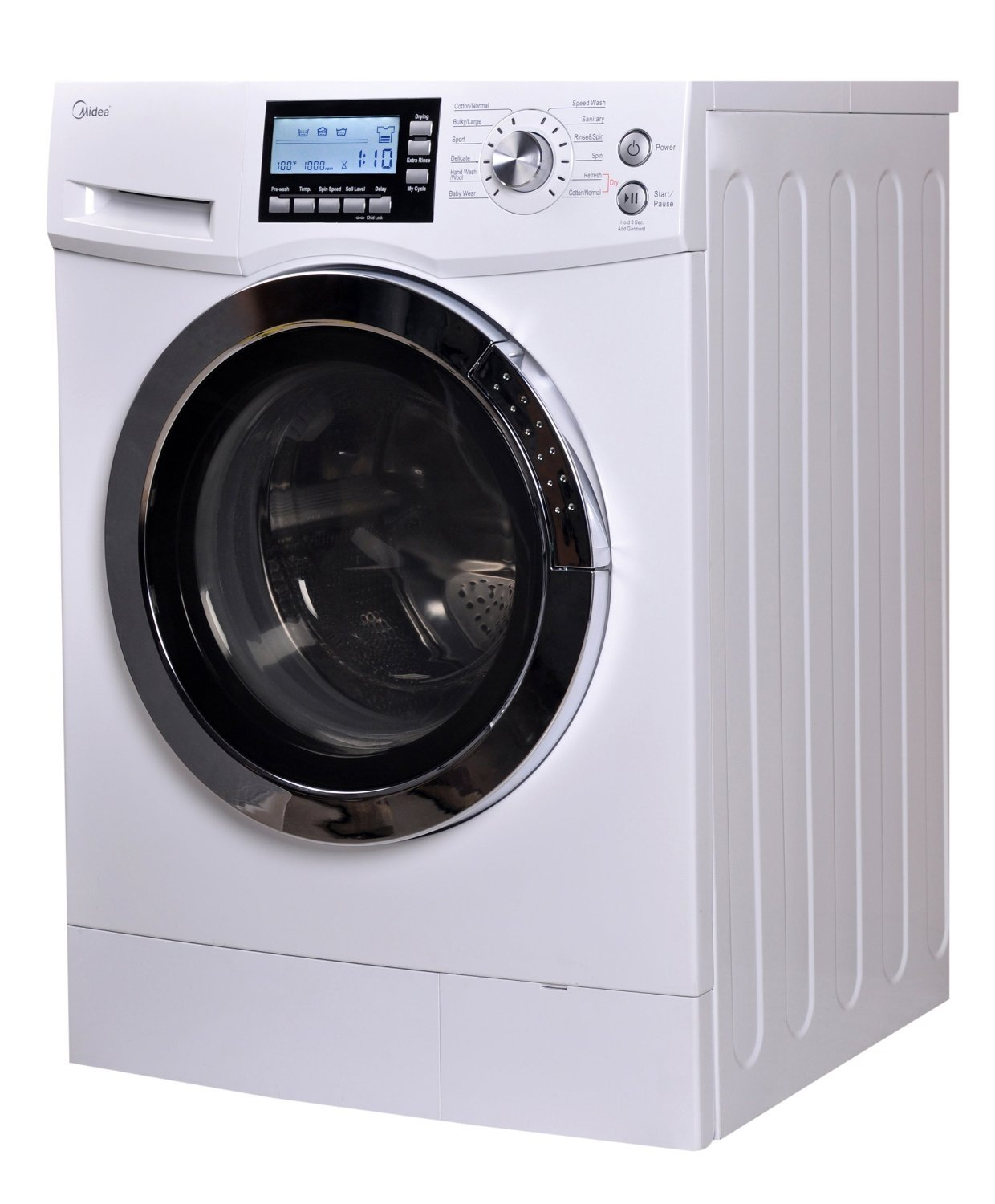 Black Friday Washer And Dryer Deals