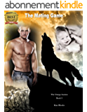The Mating Game (The Omega Auction Book 3) (English Edition)