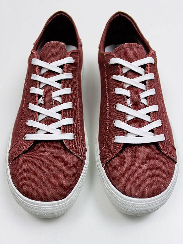 Bottes Femme Apl® Athletic Propulsion Labs Sneakers & Tennis Basses Homme.  Bottes Motardes Femme EMU Australia Wallaby Mini 9pqVfYrx