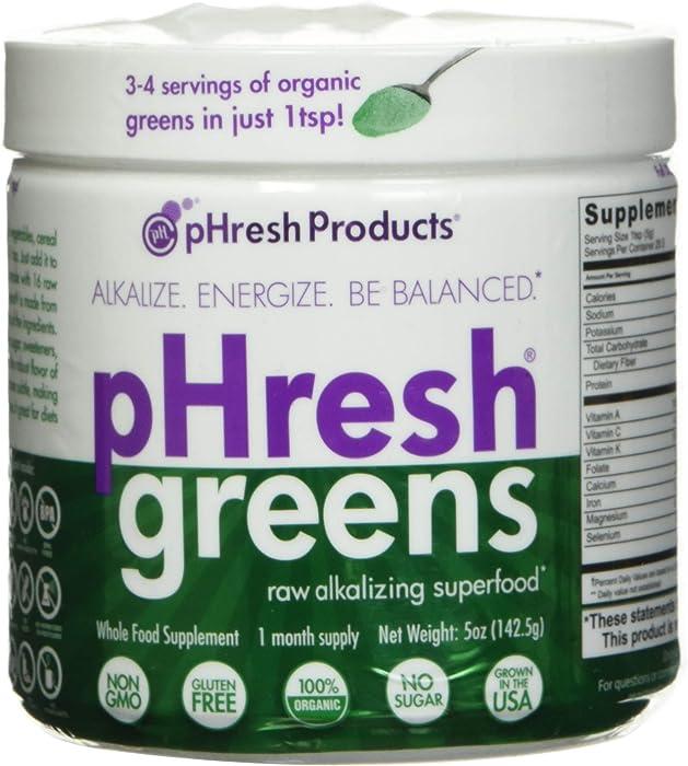 The Best Organic Gel Food Coloring