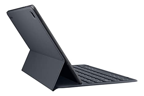 cheap for discount ddb93 4107e Galaxy Tab S5e Book Cover Keyboard