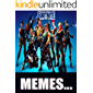 Memes: Fortnite Season 5 Funny Memes: Amazing Battle Royale Comedy And Dankness - Fortnite Incredible Jokes