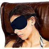 Mascherina per dormire J-Pillow