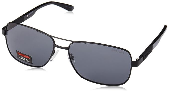 Carrera Gafas de sol (Carrera 8020/S)
