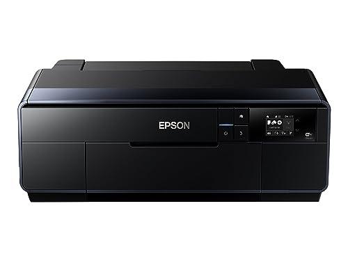 Epson SureColor SC-P600 Inkjet Printer