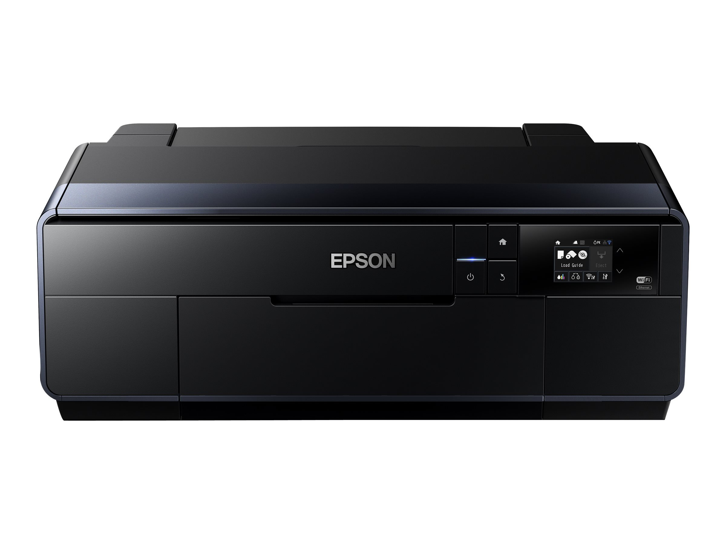 Epson SureColor P600 Inkjet Printer by Epson
