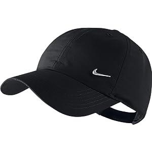 Nike Swoosh Casquette rŽglable Enfant