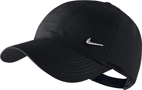 regno unito qualità stabile dove posso comprare cappello nike | Benvenuto per comprare | madeiranetworks.com !