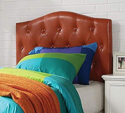 ACME Furniture headboard Review
