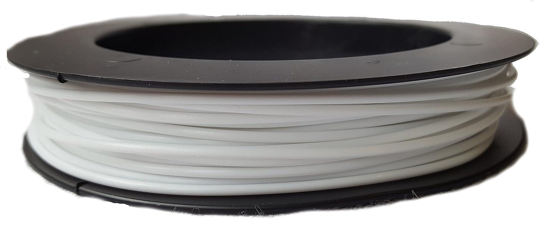Recreus Filaflex Tpu Flexible Bobina de filamento 50 G Splash – 1 ...