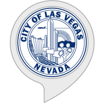 City of Las Vegas Information