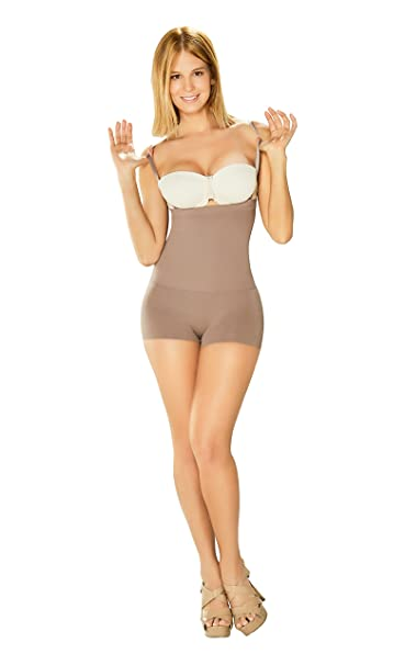 16c433e726f4a DIANE   GEORDI DJ06L4 Slimwear Tummy Control for Women