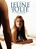Jeune Et Jolie (Young And Beautiful)