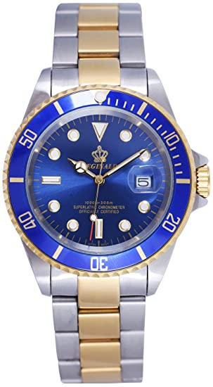 Image result for Fanmis Blue Dial photos