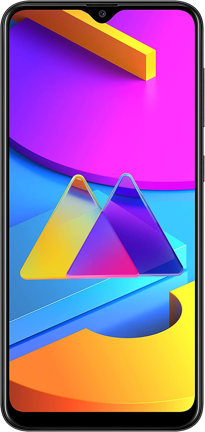 galaxy m10s for pubg in India