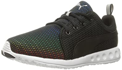 Womens Carson Prism WNs Running Shoes Puma